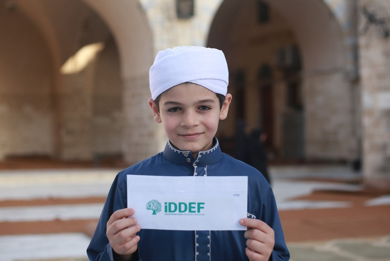 iddef-2020-ramazan-iyilige-dokun-2