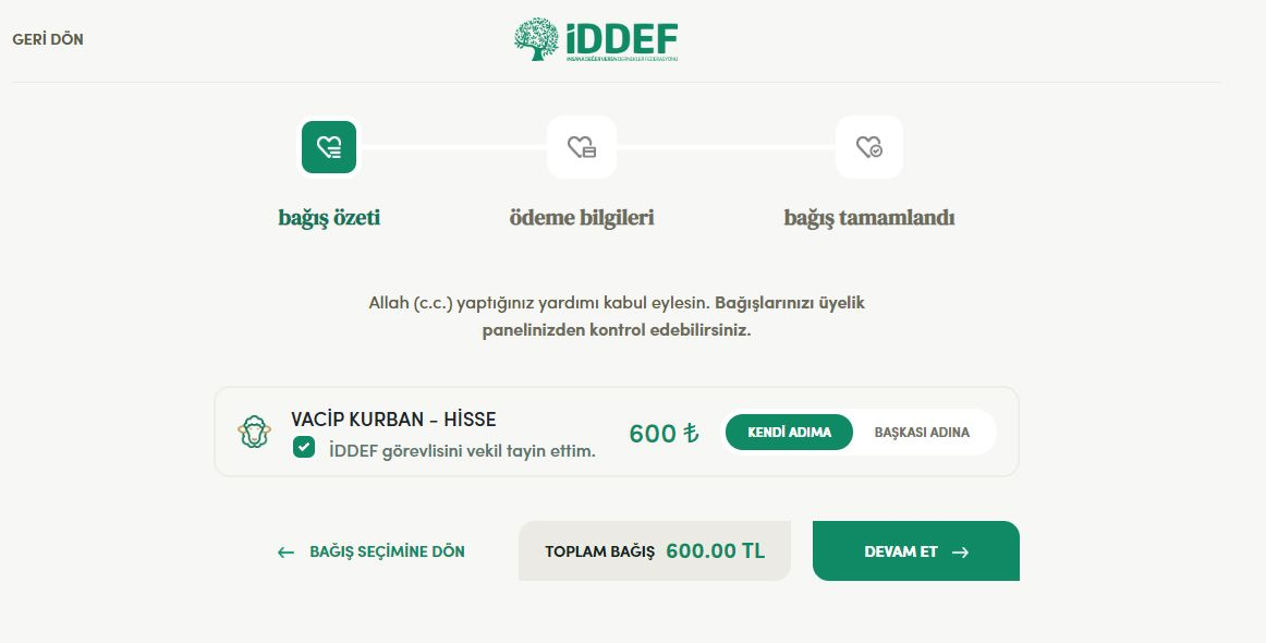 iddef-kurban-2020-bagis-sistemi