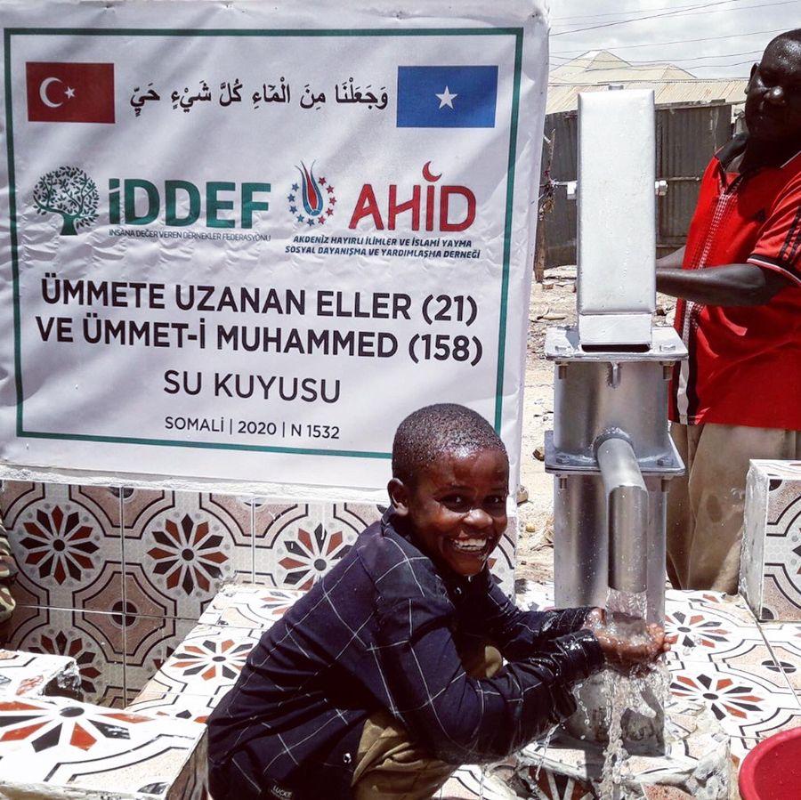 Somali-su-kuyusu---Nisan-2020-(1)