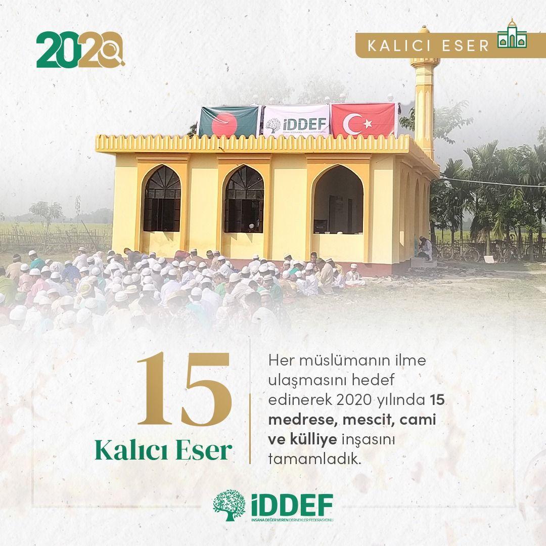 kalici-eser-iddef-2020