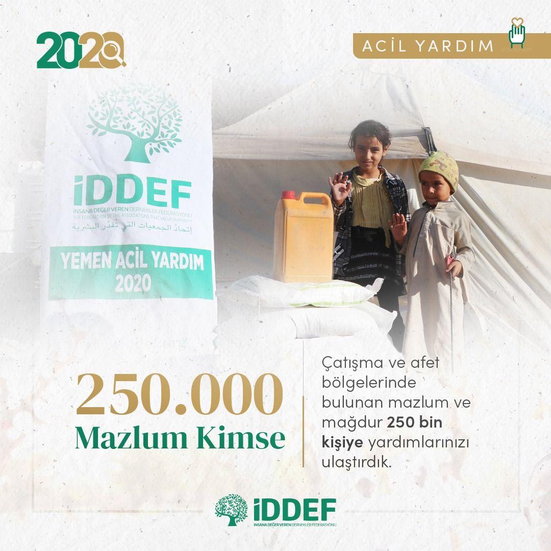 acil-yardim-iddef-2020