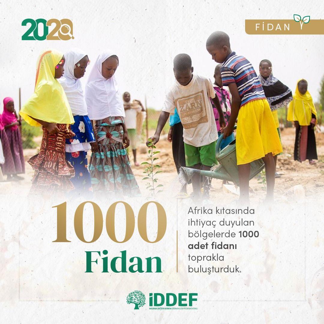 afrika-fidan-iddef-2020