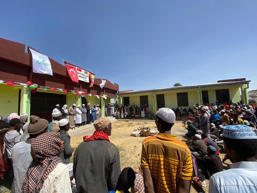 iddef-etiyopya-mescit-medrese-acilis-2021-4
