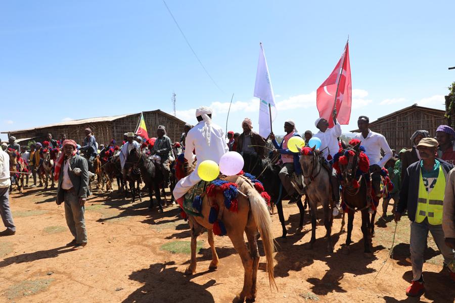 iddef-etiyopya-mescit-medrese-acilis-2021-5