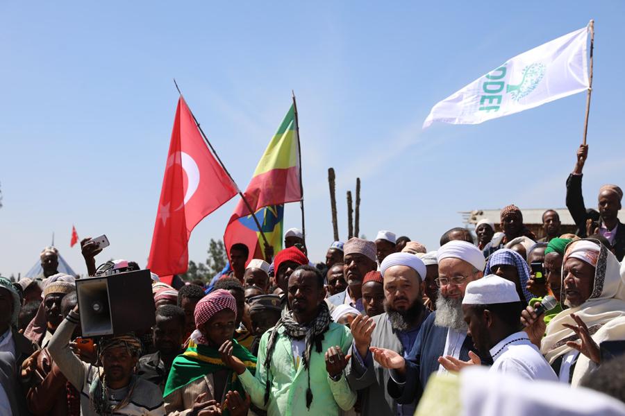 iddef-etiyopya-mescit-medrese-acilis-2021-6