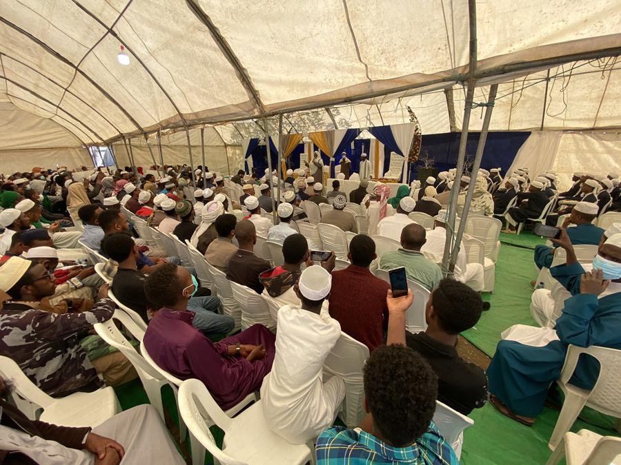 iddef-etiyopya-mescit-medrese-acilis-2021-7