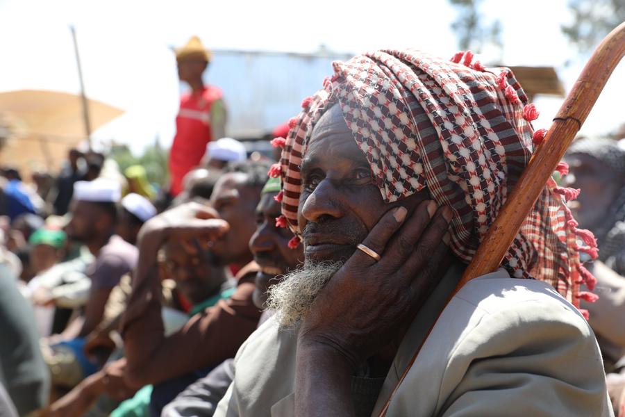 iddef-etiyopya-mescit-medrese-acilis-2021-10